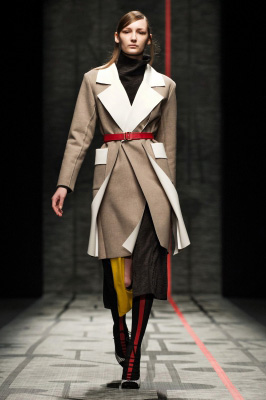 mathias-nordgren-fashion-week-stockholm-aw14-5