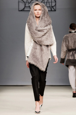 mathias-nordgren-fashion-week-stockholm-aw15