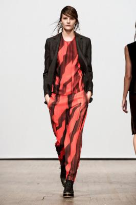 mathias-nordgren-fashion-week-stockholm-aw14-6