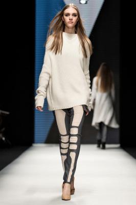 mathias-nordgren-fashion-week-stockholm-aw14-8