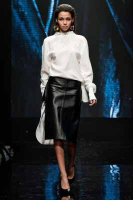 mathias-nordgren-fashion-week-stockholm-aw14-2