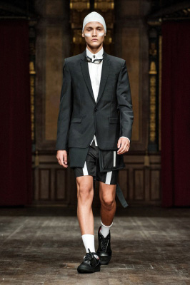 mathias-nordgren-fashion-week-stockholm-ss15-1