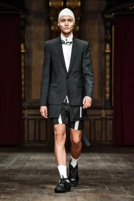 mathias-nordgren-fashion-week-stockholm-ss15-1