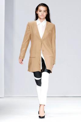 mathias-nordgren-fashion-week-stockholm-ss14-1