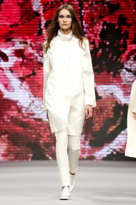 mathias-nordgren-fashion-week-stockholm-ss14-2