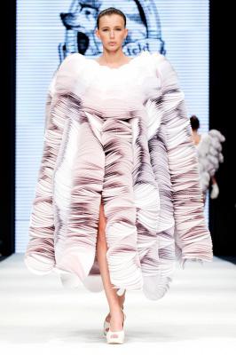 mathias-nordgren-fashion-week-stockholm-ss14-4