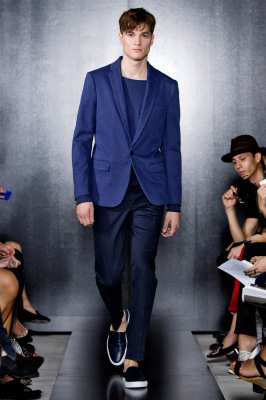 mathias-nordgren-fashion-week-stockholm-ss14-6