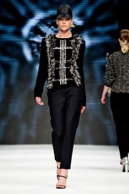 mathias-nordgren-fashion-week-stockholm-ss14-7