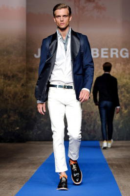 mathias-nordgren-fashion-week-stockholm-ss14-8