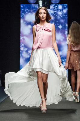 mathias-nordgren-fashion-week-stockholm-ss15-2