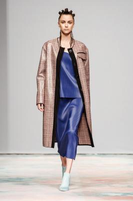 mathias-nordgren-fashion-week-stockholm-ss15-3