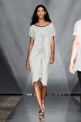 mathias-nordgren-fashion-week-stockholm-ss15-4