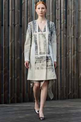 mathias-nordgren-fashion-week-stockholm-ss16-3