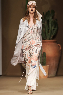 mathias-nordgren-fashion-week-stockholm-ss17-1
