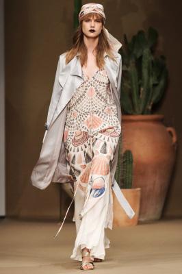 mathias-nordgren-fashion-week-stockholm-ss17-1