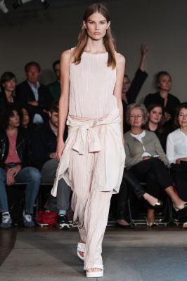 mathias-nordgren-fashion-week-stockholm-ss17-2