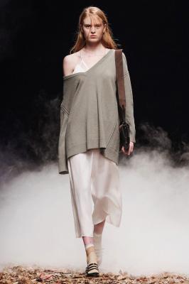mathias-nordgren-fashion-week-stockholm-aw16