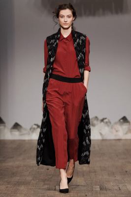mathias-nordgren-fashion-week-stockholm-aw16