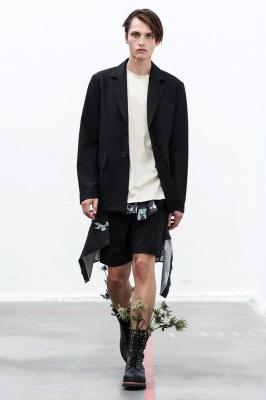 mathias-nordgren-fashion-week-stockholm-ss17-4