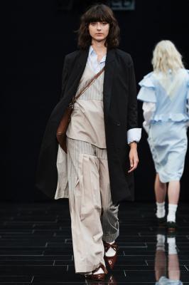 mathias-nordgren-fashion-week-stockholm-ss17-6
